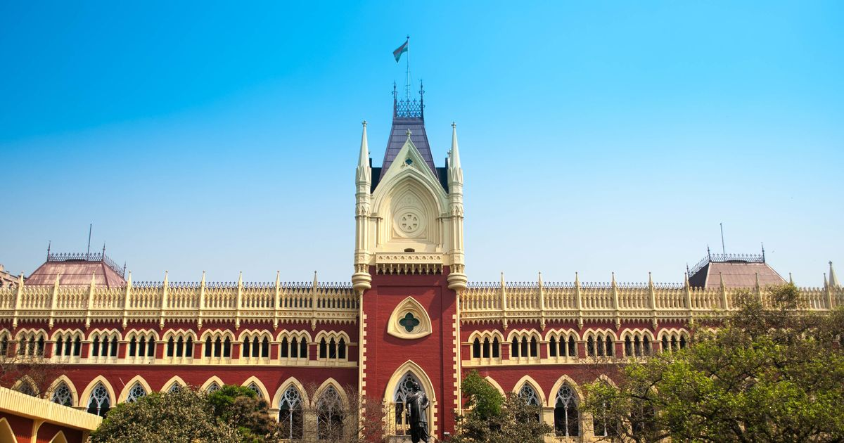 West Bengal panchayat polls: HC asks election commission to announce new dates for nomination filing