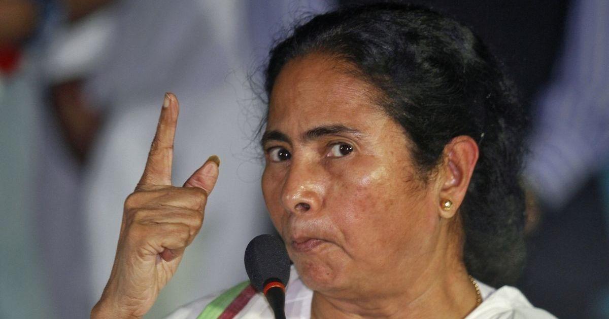 West Bengal panchayat polls: One dead in violent clashes between BJP and TMC workers in Birbhum