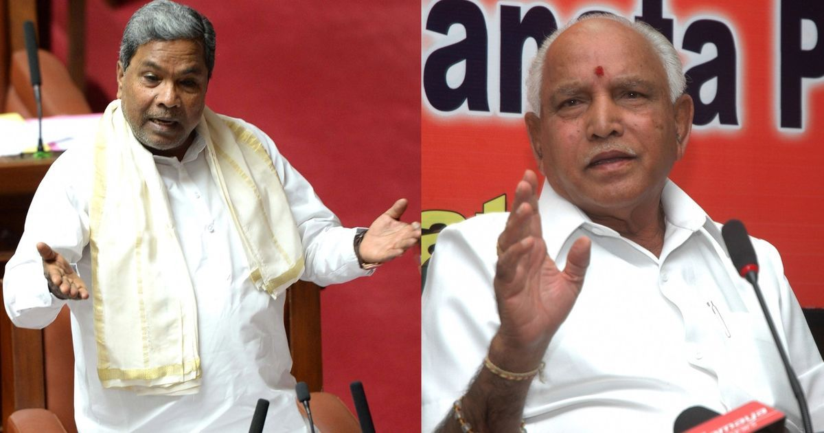 Karnataka: Opinion polls predict neck-and-neck contest between BJP and Congress, JD(S) as kingmaker