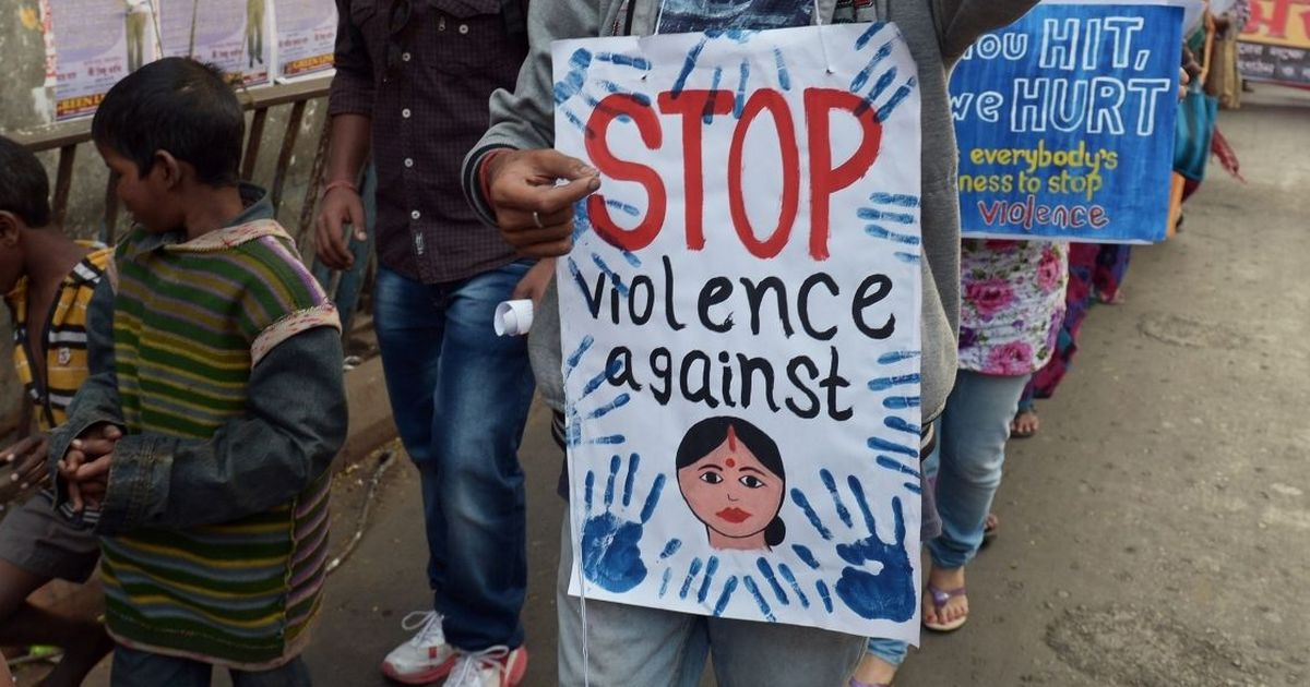 J&K passes ordinance to allow death penalty for those convicted of raping children below 12