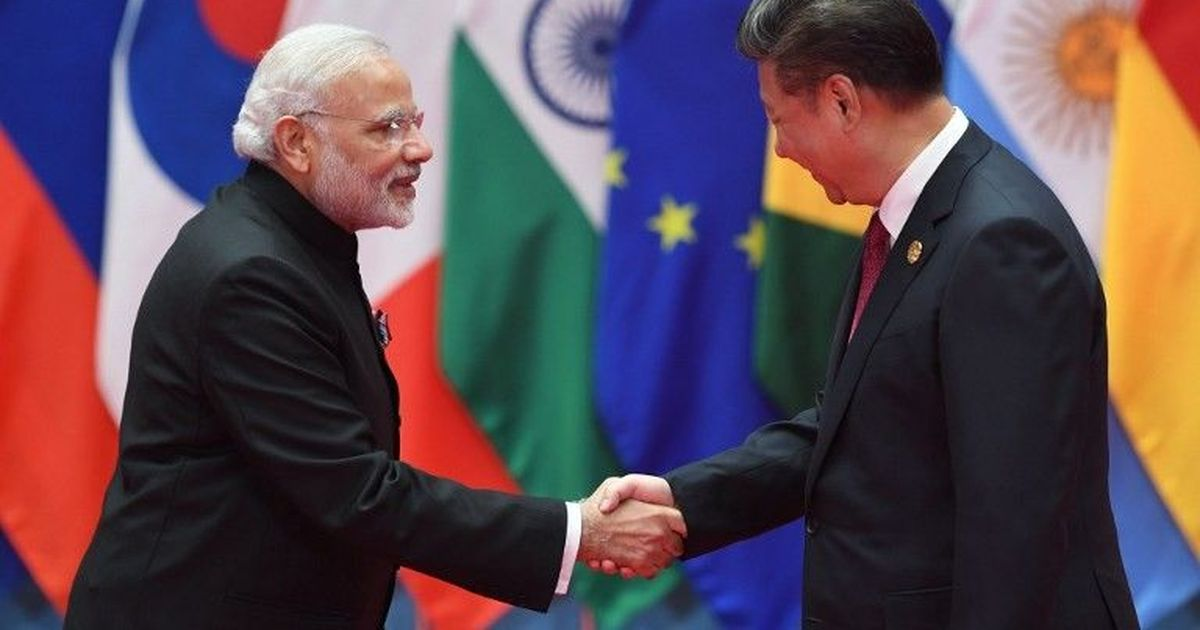 Readers' comments: 'On foreign policy, Modi has delivered and remained not-out'