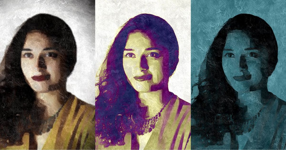 'I wanted to show the female characters encountering their bodies': Pakistani writer Sarvat Hasin