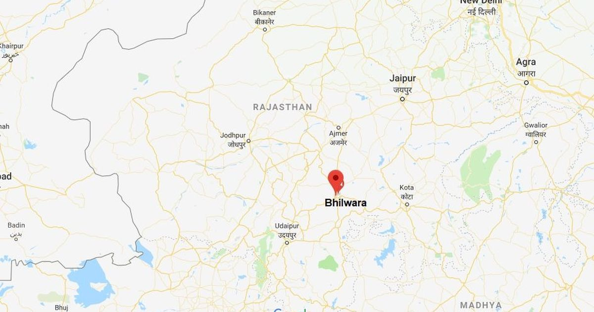 Rajasthan: Upper-caste villagers allegedly attack Dalit wedding procession, force groom off mare