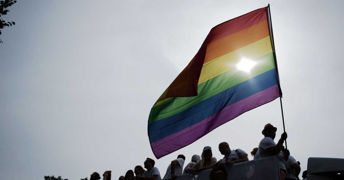 Supreme Court issues notice to Centre on fresh pleas to decriminalise gay sex