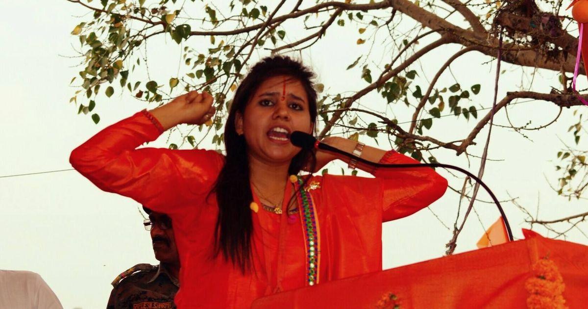 VHP defends Hindutva leader who said 'love jihadis' should be beheaded: Report
