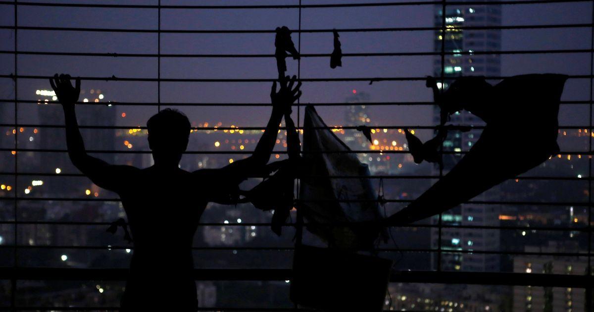 Vikramaditya Motwane's 'Trapped' gets a Vietnamese remake: Report