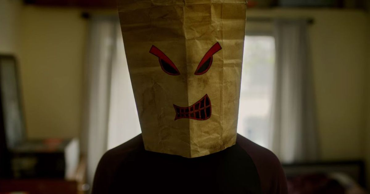 'Bhavesh Joshi Superhero' trailer: A masked avenger comes to Mumbai's rescue