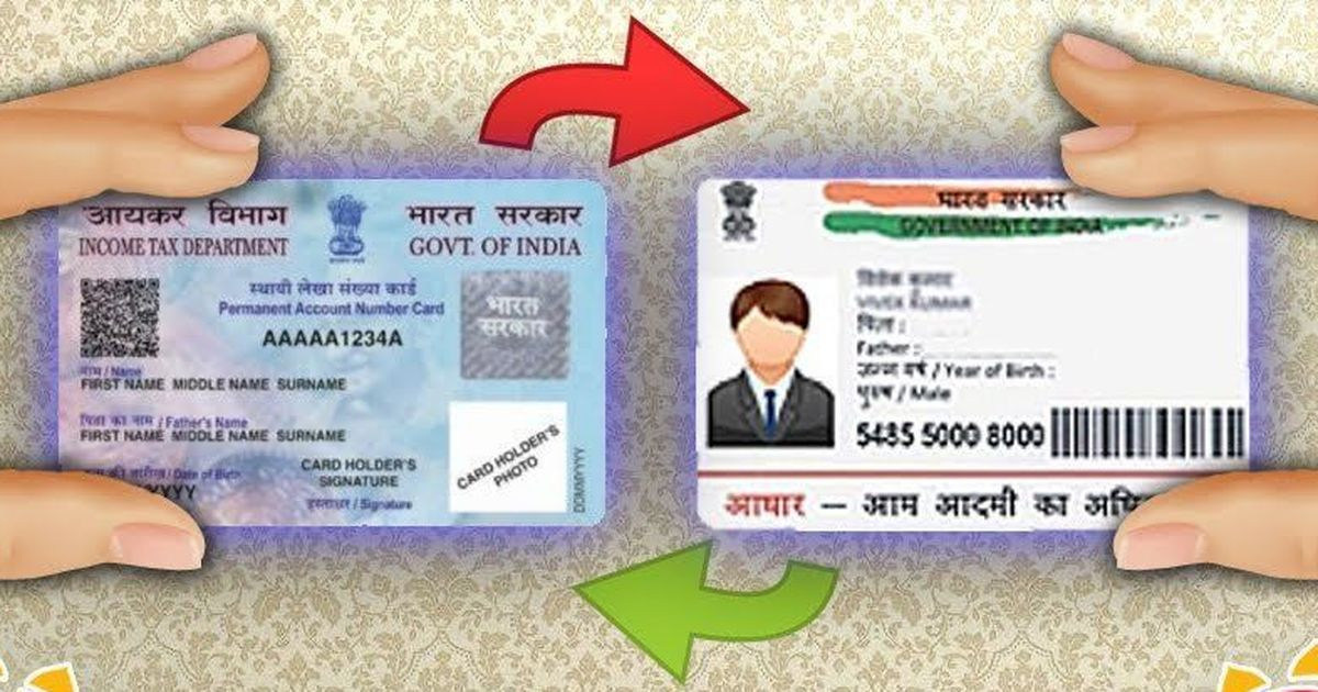 The Daily Fix: The Centre is yet to convincingly answer why it introduced Aadhaar as a money bill