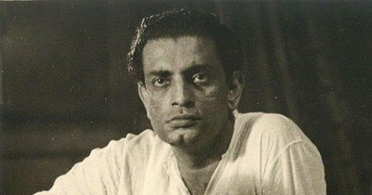 Satyajit Ray's short stories to be adapted as web series