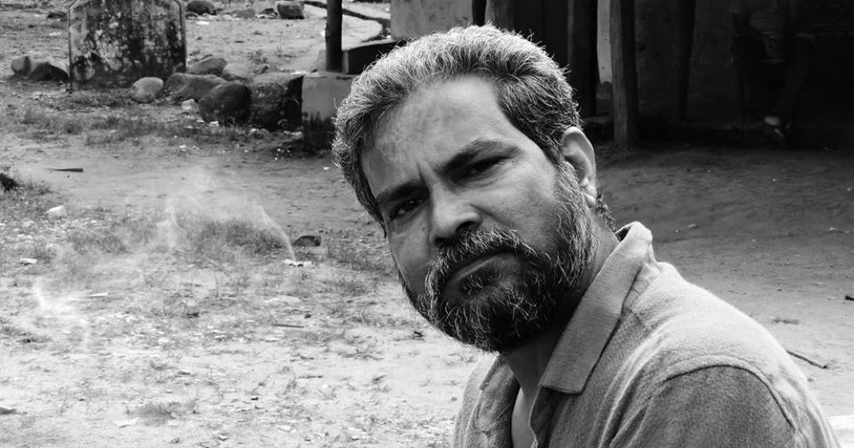 Who is anti-national? Sedition charge against Bastar reporter for Facebook post raises key questions