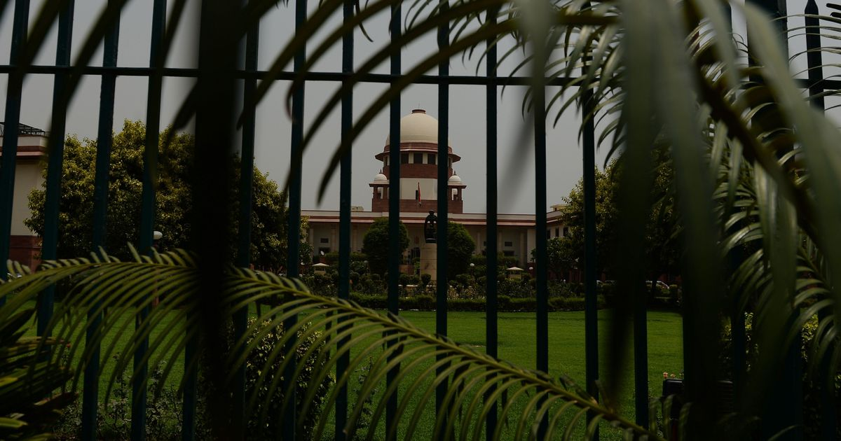 The big news: Court says prior inquiry not a must for SC/ST Act complaints, and 9 other top stories