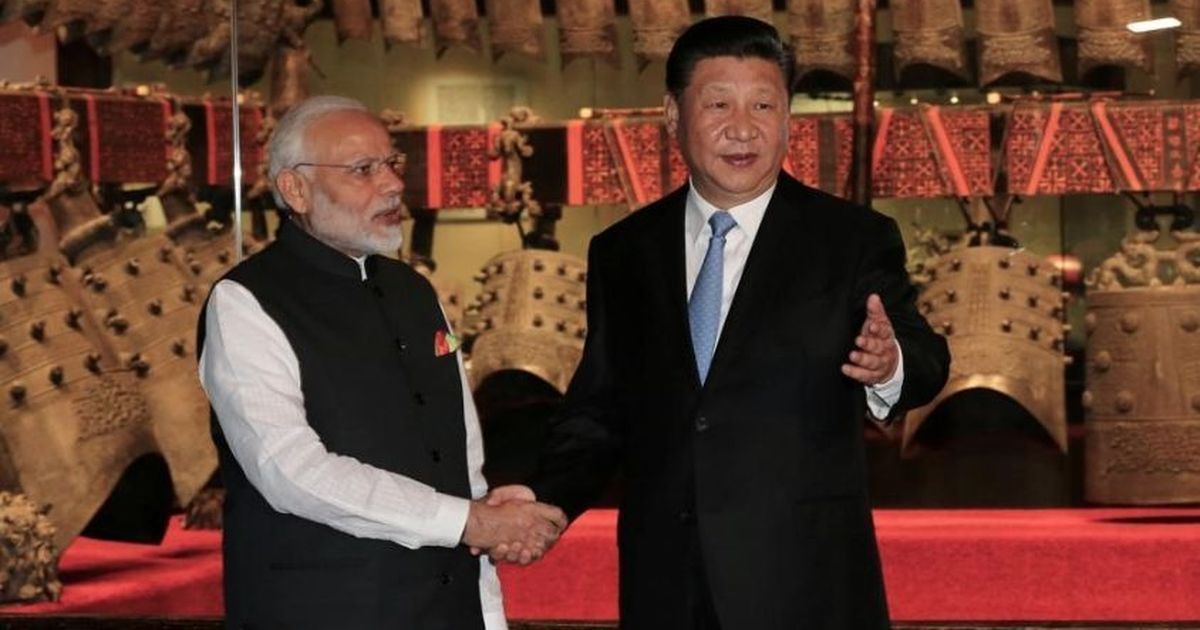 Wuhan to Wakhan: Why India should be wary of Modi-Xi's promised project in Afghanistan