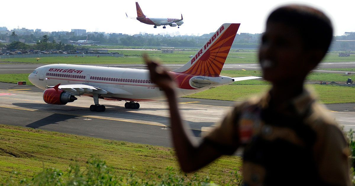 Air India may face closure if divestment fails, says aviation consultancy