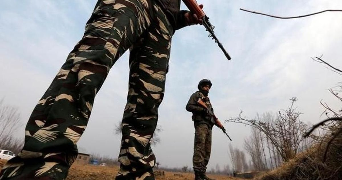 Assam: ULFA (I) claims it regrets killing police officer during encounter