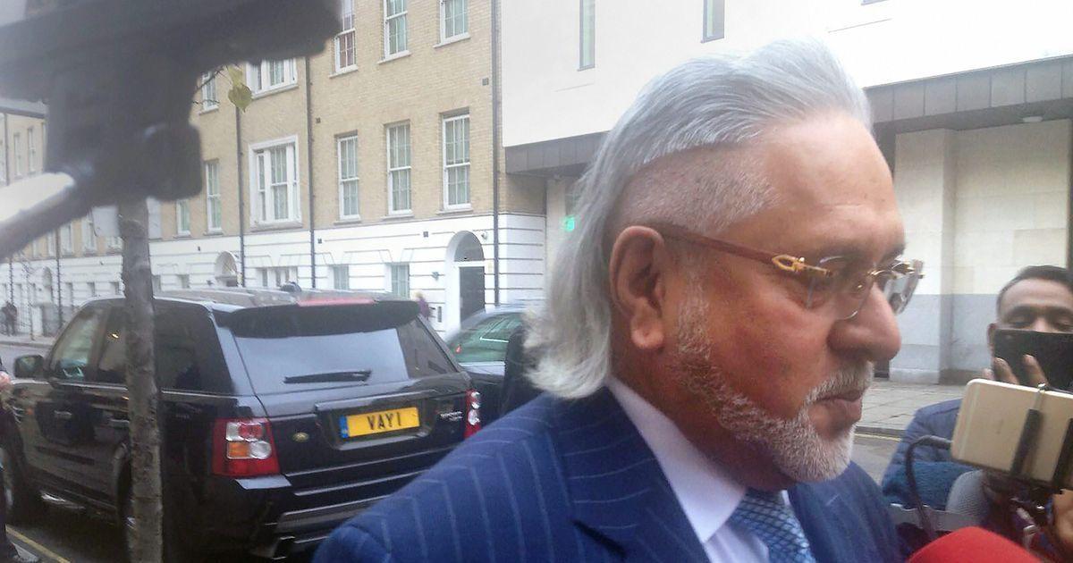United Kingdom: Vijay Mallya loses lawsuit filed by Indian bank consortium, says report