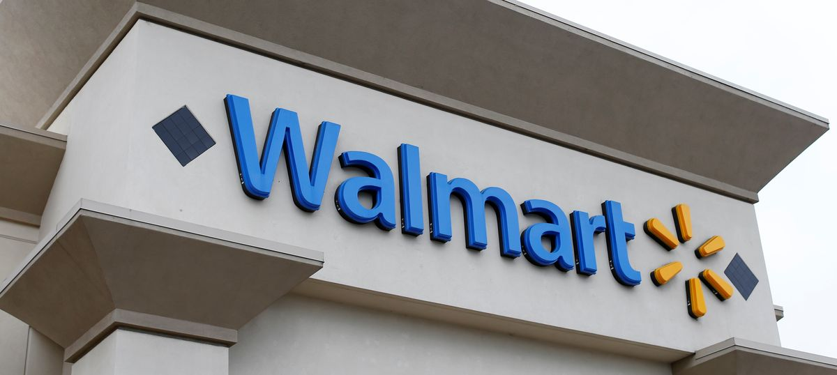 The big news: Retail giant Walmart buys 77% stake in Flipkart, and nine other top stories