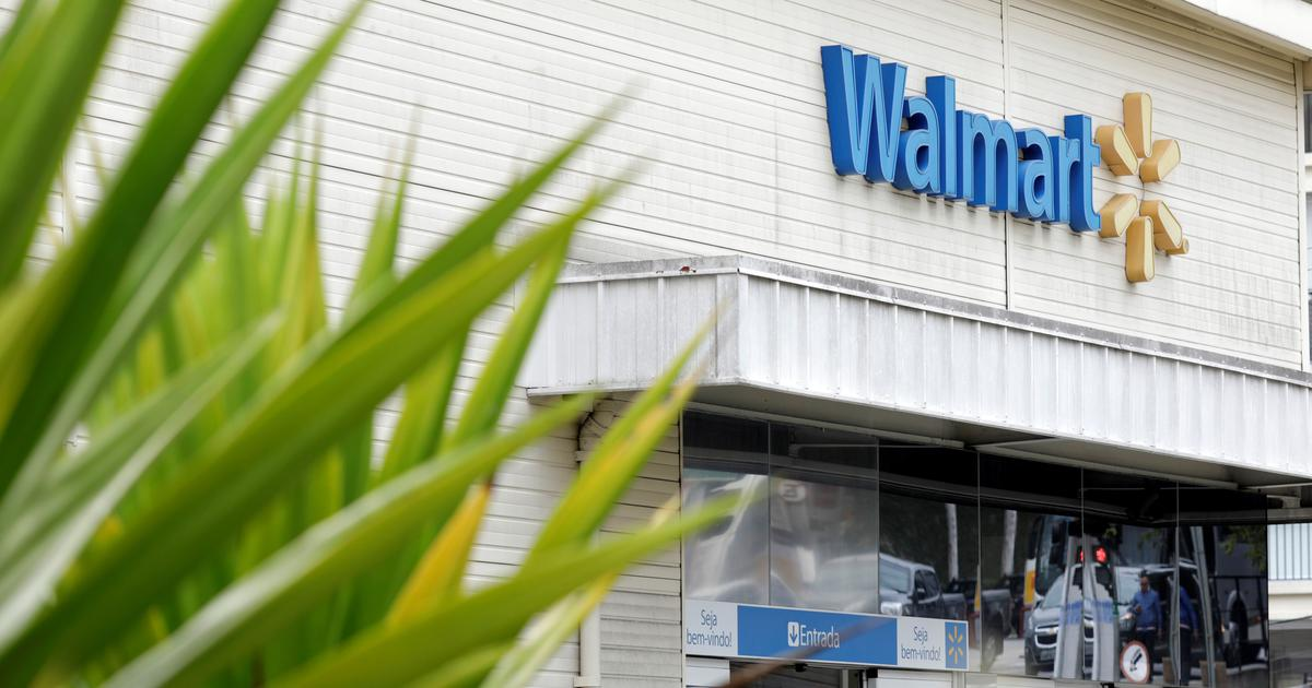 The big news: Walmart acquires 77% stake in Flipkart for $16 billion, and nine other top stories