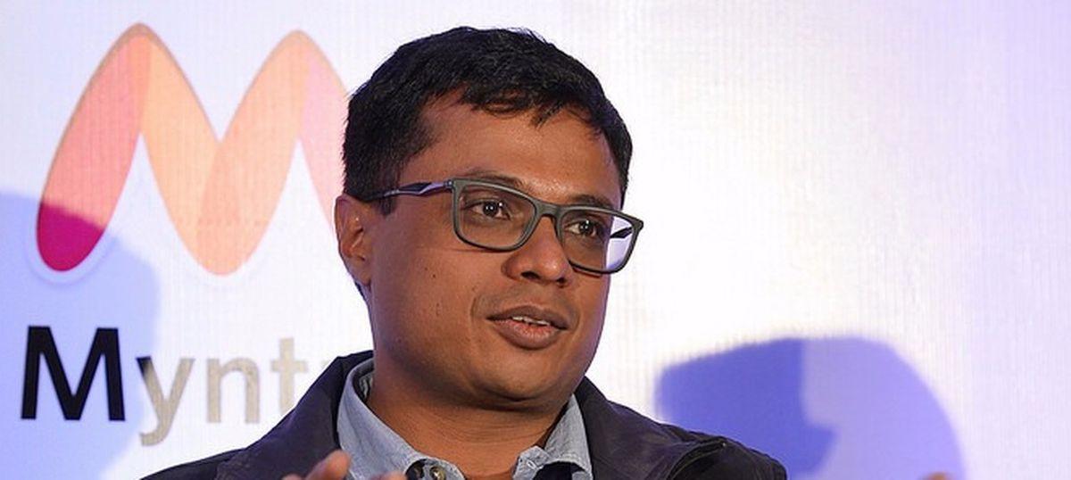 The big news: Sachin Bansal quits Flipkart after Walmart acquisition, and nine other top stories
