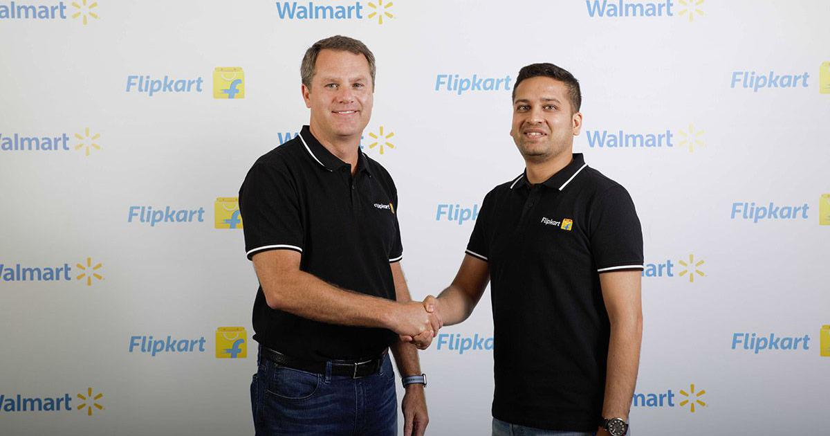 After a decade, Walmart's dreams of entering India in a big way are finally coming true
