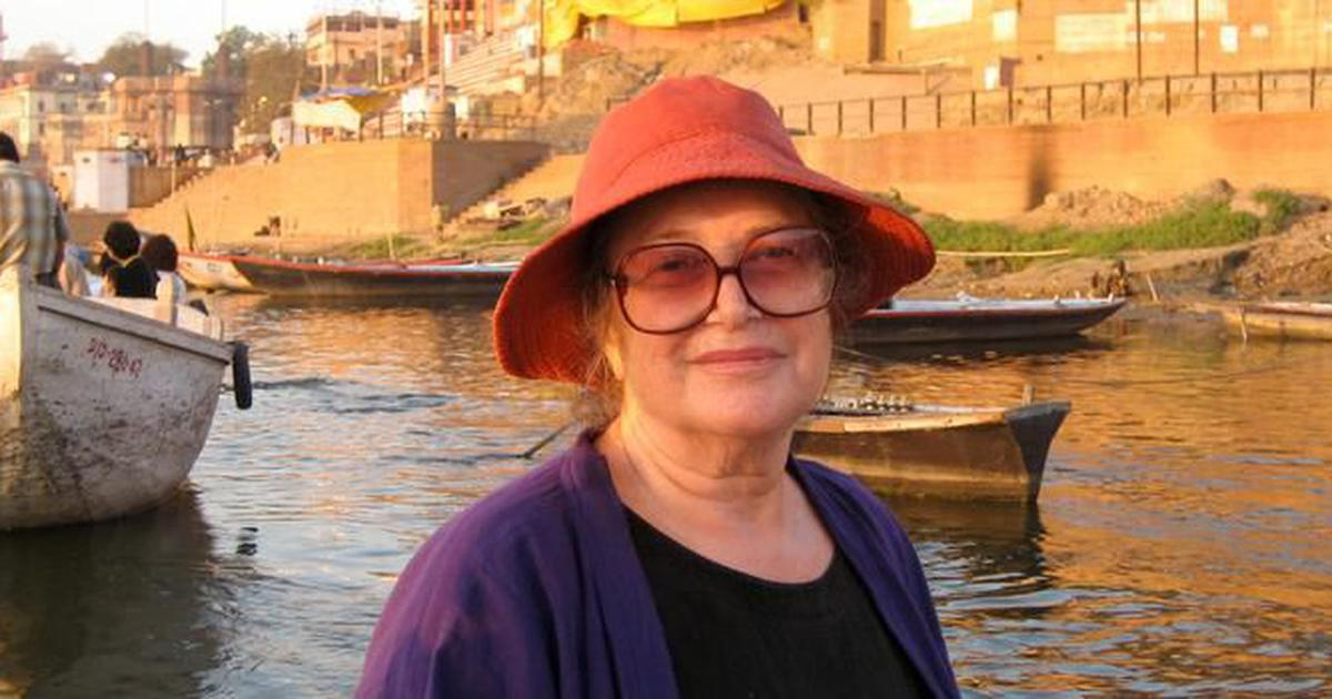 The pseudoscientific approach thriving under the BJP has its roots in British rule: Wendy Doniger