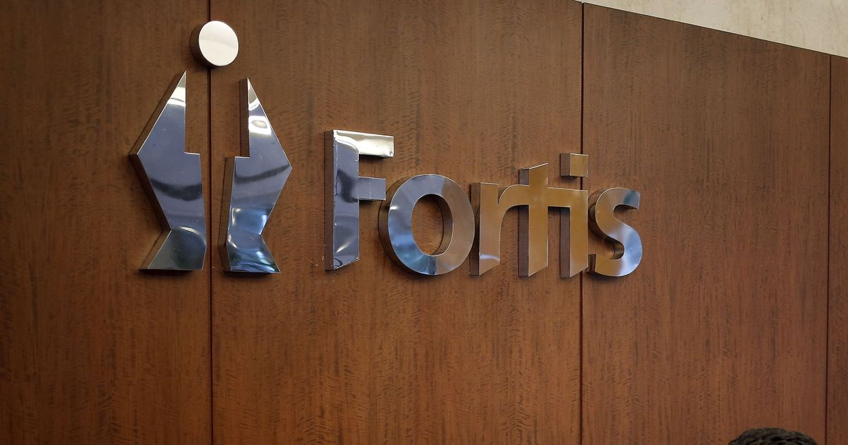 Fortis shares fall 4% after board approves investment offer from Hero, Dabur family office