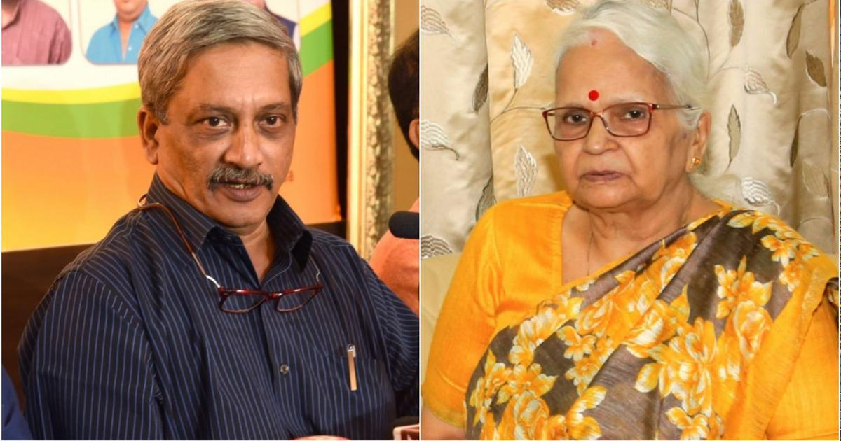 With Goa CM Parrikar's continuing absence from the state, all eyes are on the governor