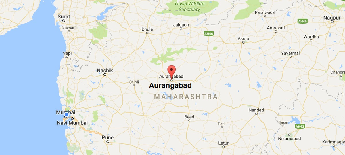 Maharashtra: Two dead in Aurangabad violence, prohibitory orders imposed in parts of city