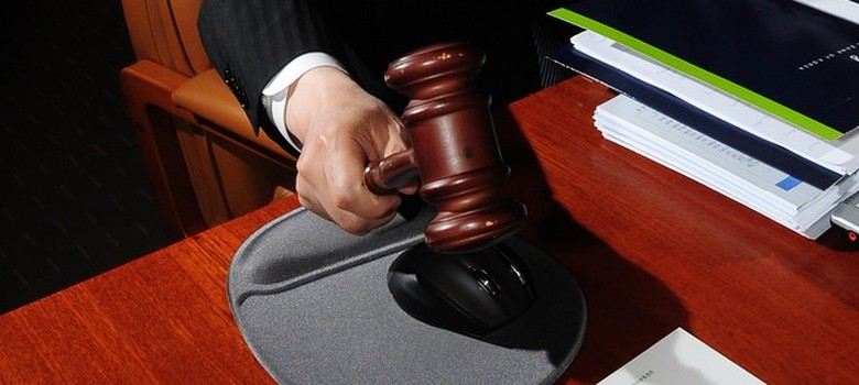 Sudan: Teenager gets death sentence for killing husband who raped her
