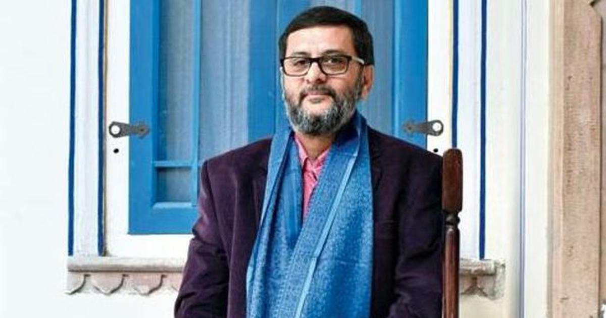 'Rahul Gandhi was foolish to visit temples': Writer Vivek Shanbhag on the Karnataka election outcome