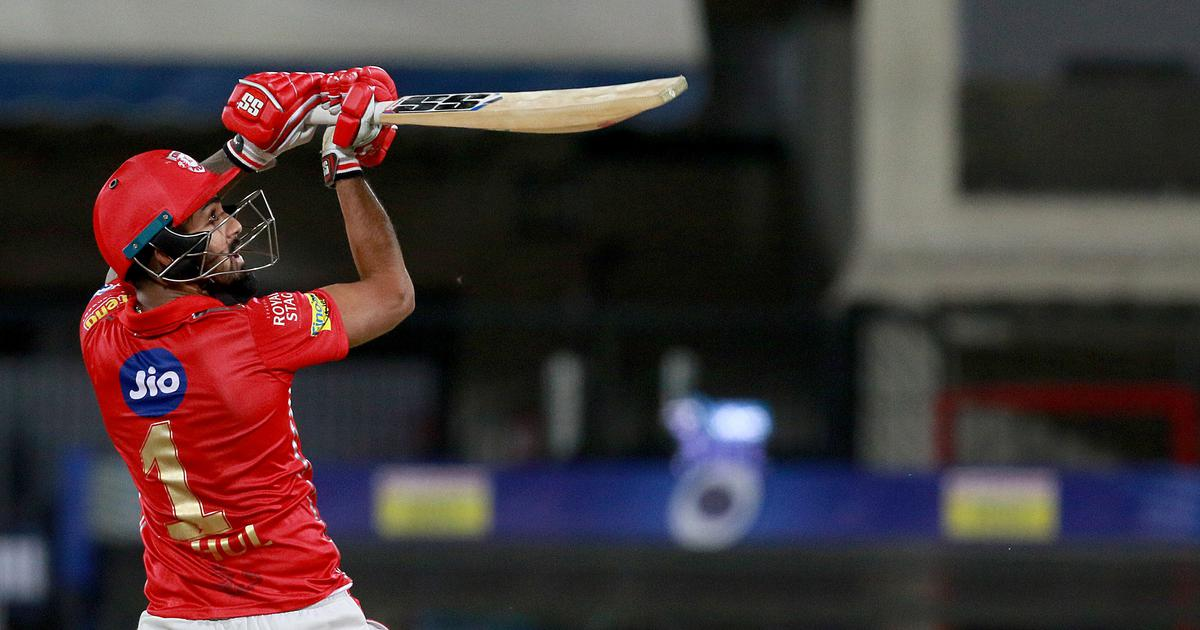 From second fiddle to top dog: The story of KL Rahul's remarkable IPL transformation