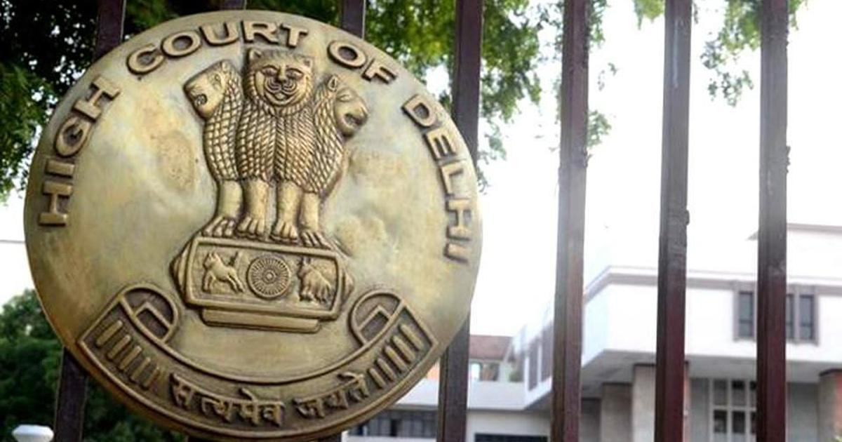 Kathua case: Delhi HC sends notices to Google, Facebook and Twitter for revealing girl's identity
