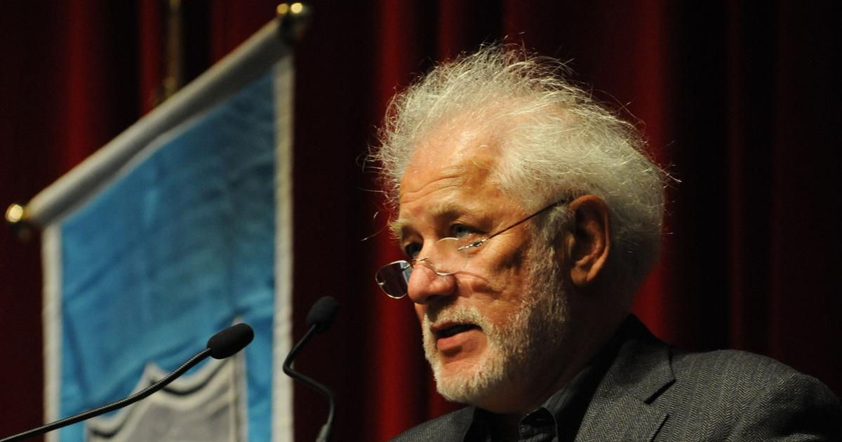 In 'Warlight', Michael Ondaatje writes mysteriously and lyrically of war, peeling the layers slowly