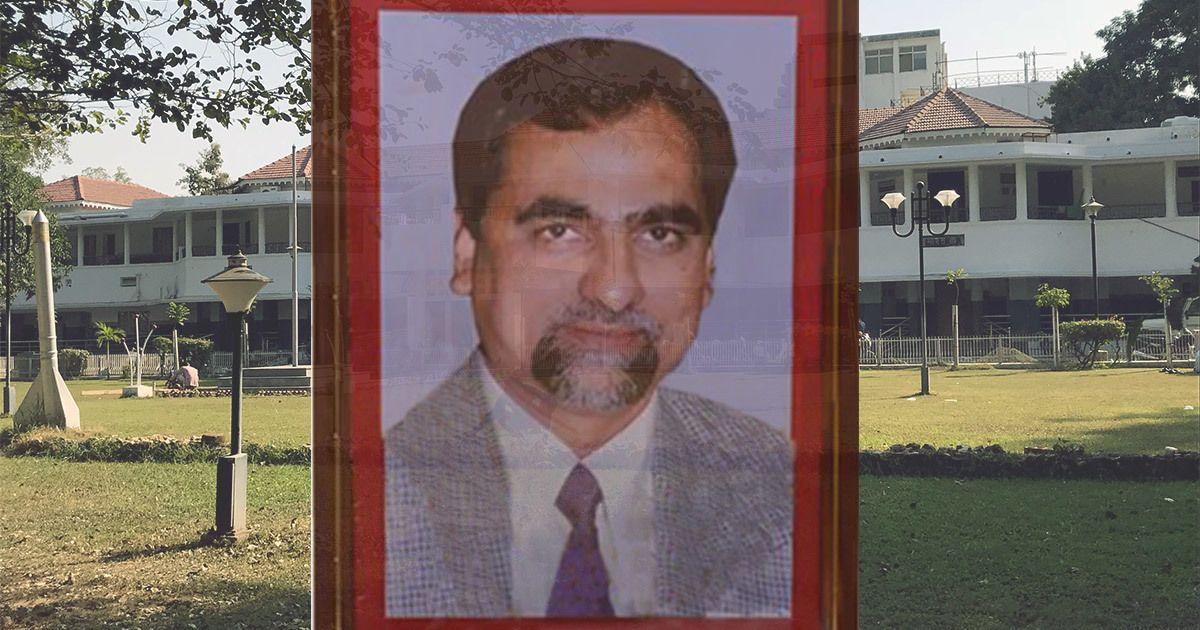 Judge Loya case: Bombay Lawyers' Association moves Supreme Court seeking review of verdict