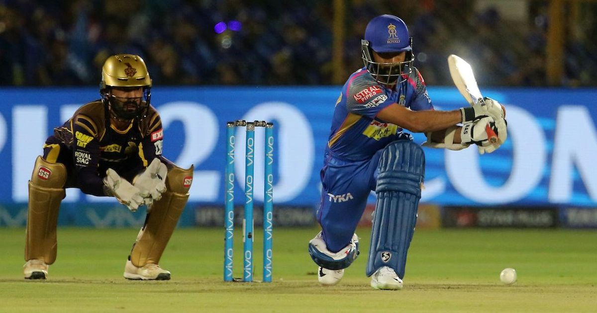 IPL 2018, Eliminator 1: The Key KKR vs RR match-ups that can light up Eden Gardens