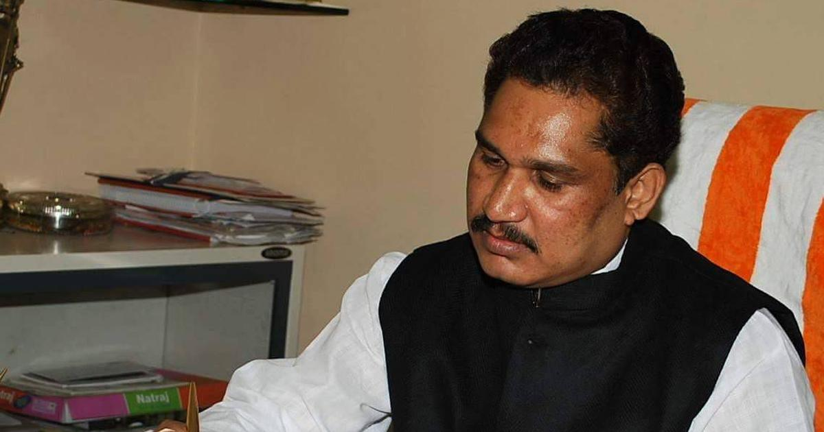 Chhattisgarh: Suspected Maoists blow up BJP MP's farmhouse in Kanker