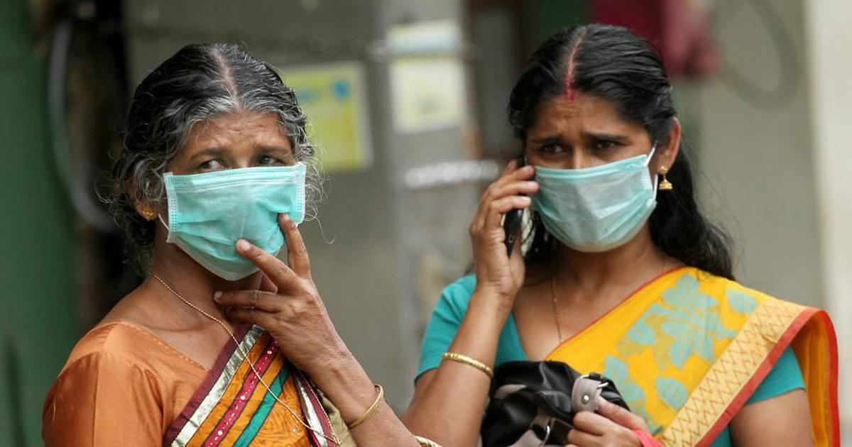 Explainer: What exactly is the Nipah virus and what does it do when it enters the human body?