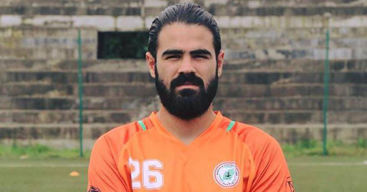 Football: From Perth to Imphal, a very Indian homecoming for Australian Aryn Williams