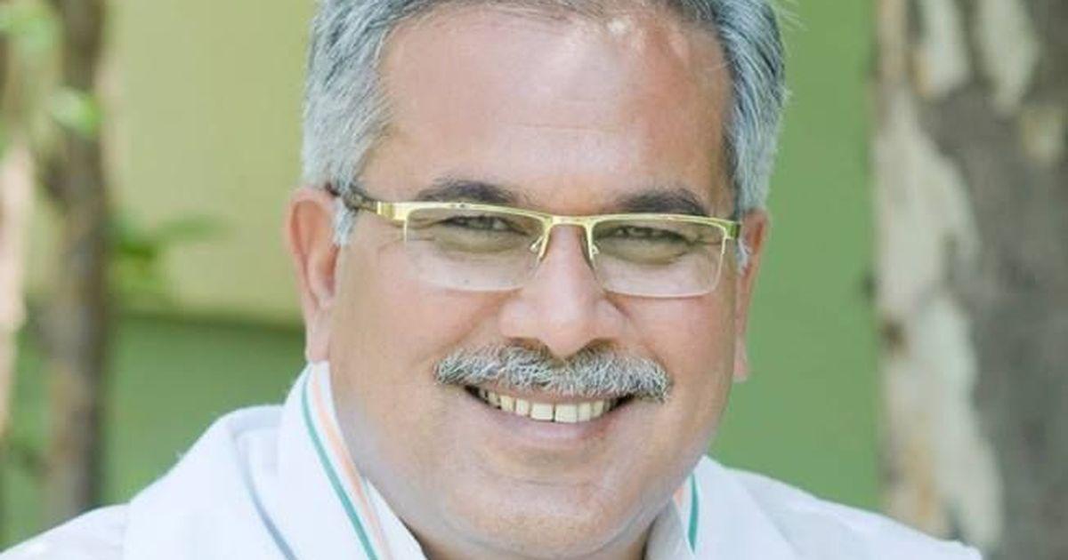 Chhattisgarh: CBI questions Congress leader over explicit CD allegedly featuring BJP minister