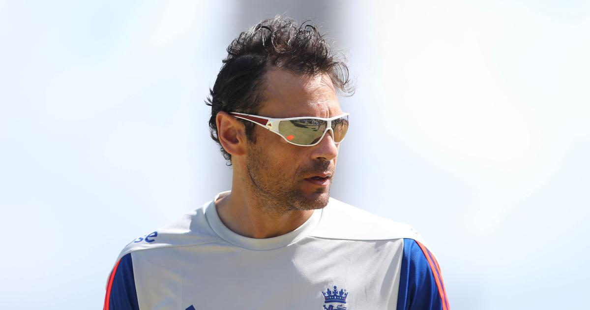 Ramprakash to coach England Lions against India A as Flower stands in for Strauss