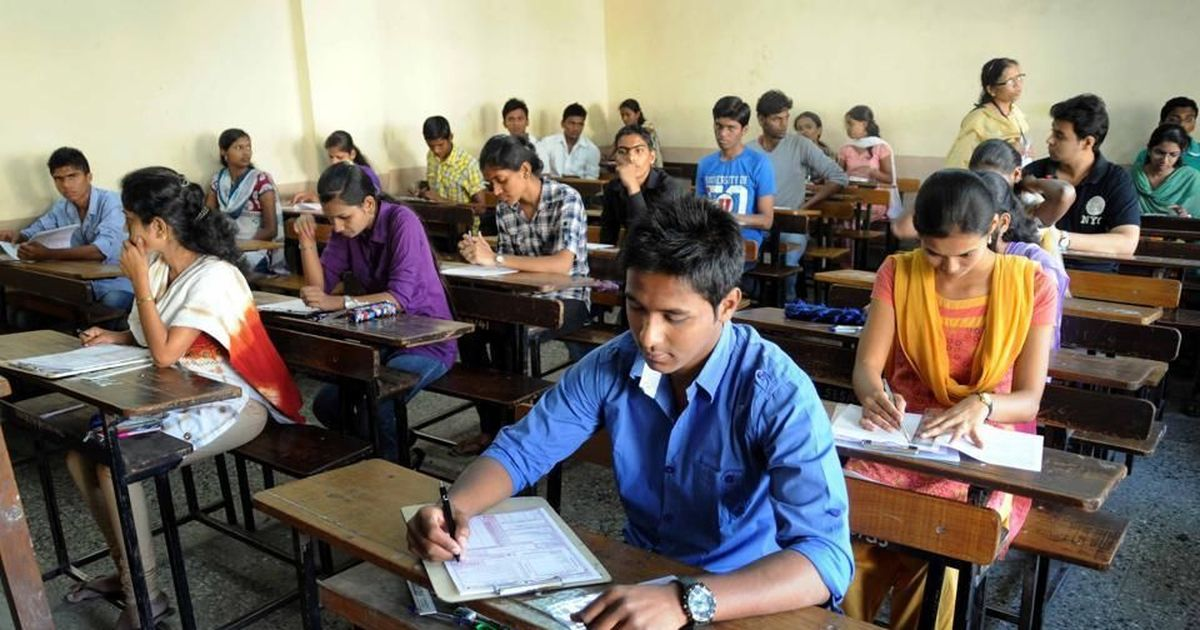 MSBSHSE 2018 12th result coming out today, students can check on mahresult.nic.in