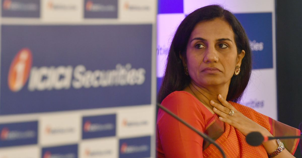 The big news: ICICI Bank to probe allegations against Chanda Kochhar, and nine other top stories