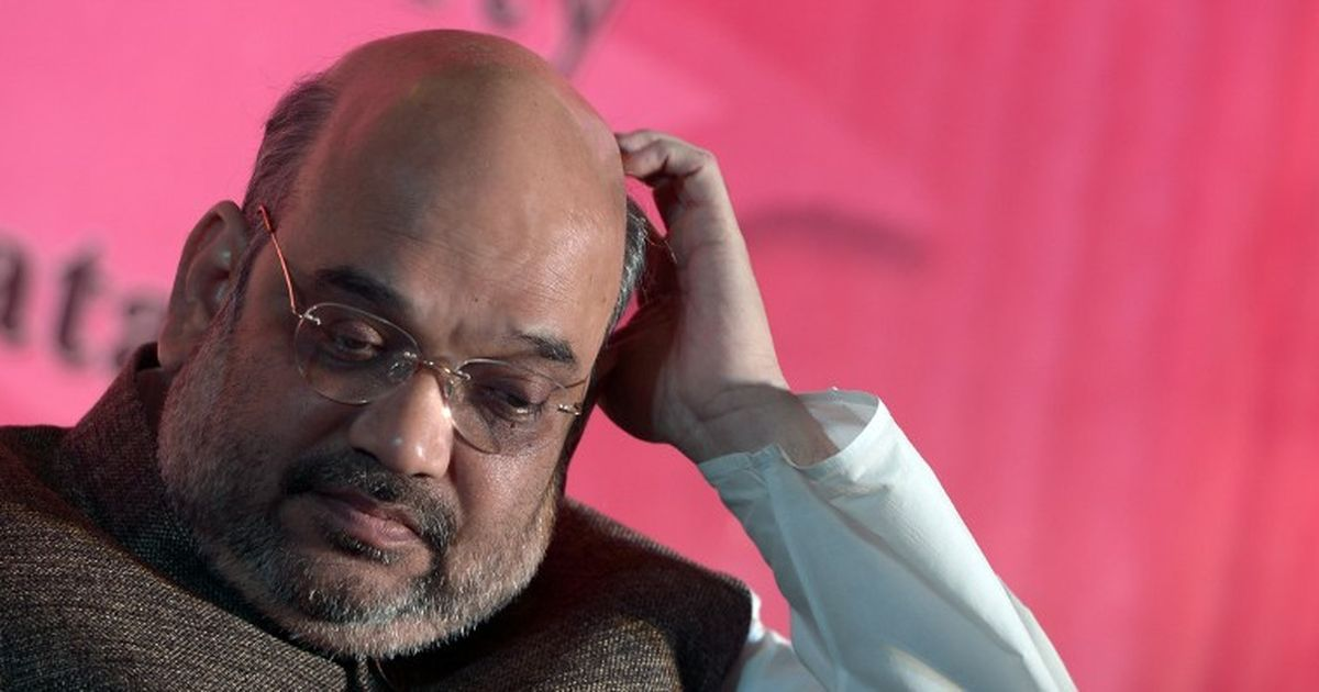 The big news: BJP trails in 2 of 4 Parliamentary seats, and nine other top stories
