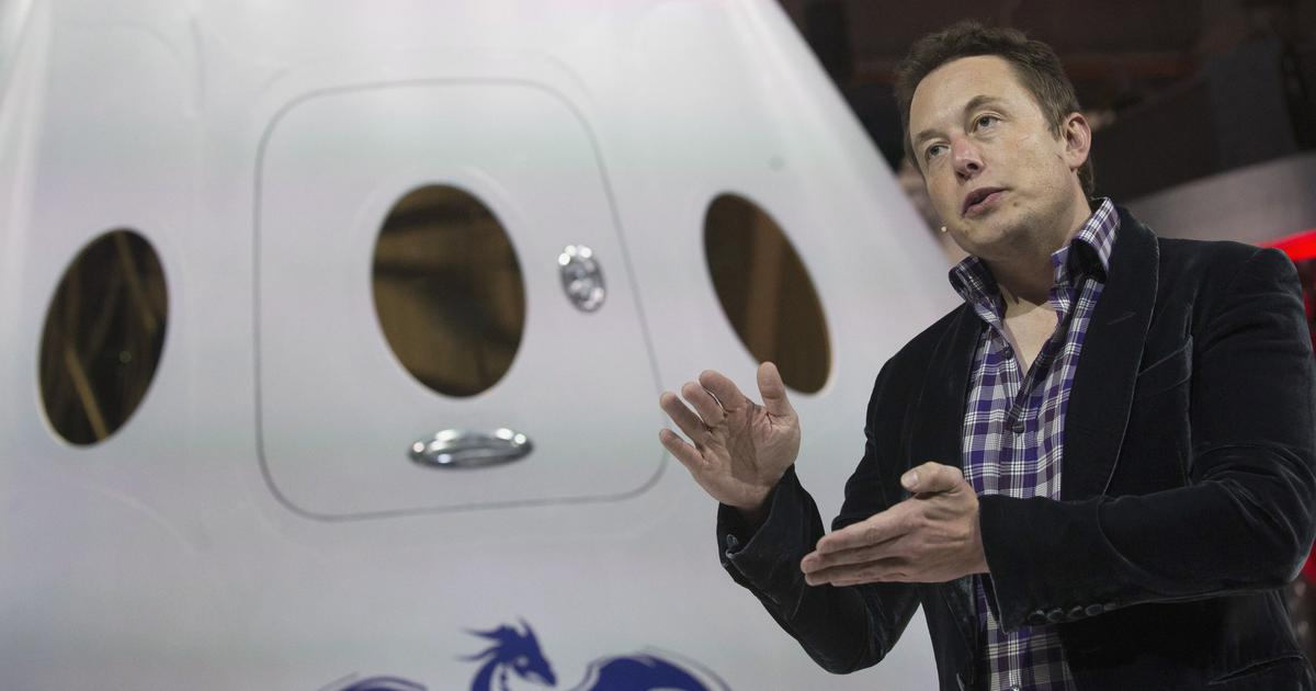 For all his superhero-like ambitions, Tesla's recent results show Elon Musk is human after all