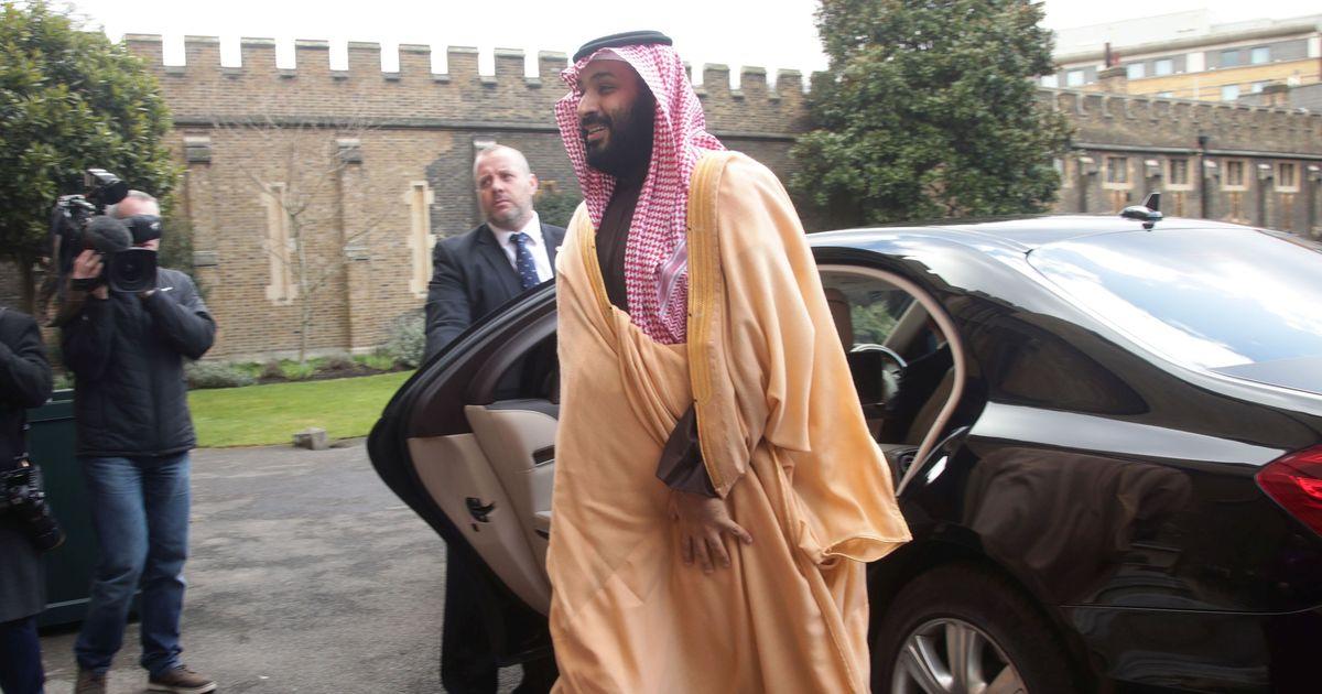 Al Qaeda criticises Saudi Arabia crown prince for modernisation reforms, calls them 'sinful'