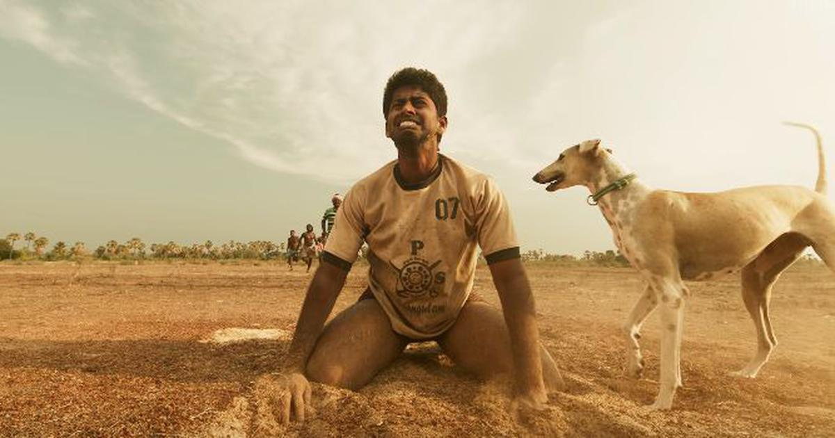 'Pariyerum Perumal' teaser: A man is on a quest for dignity and respect