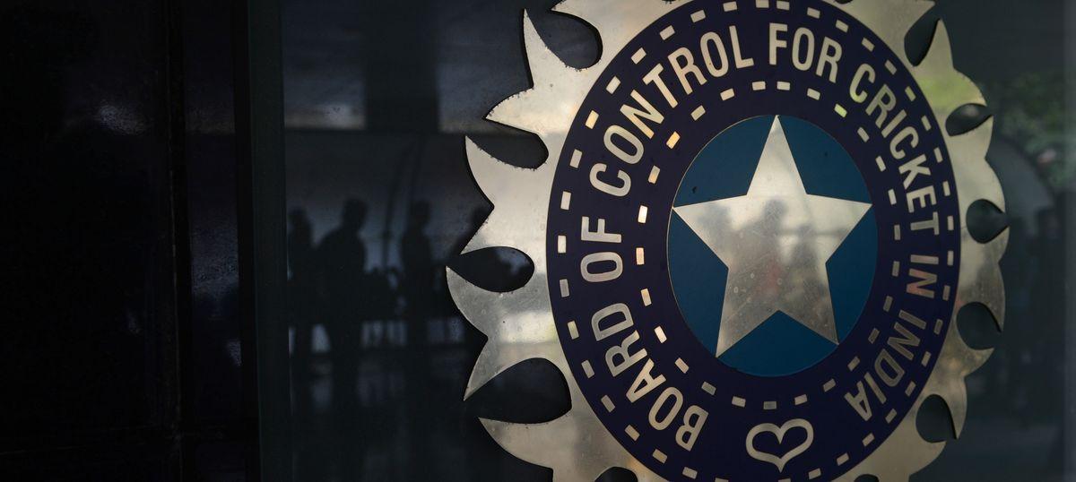 'Purpose of SGM is to undermine us': CoA writes to BCCI acting secretary