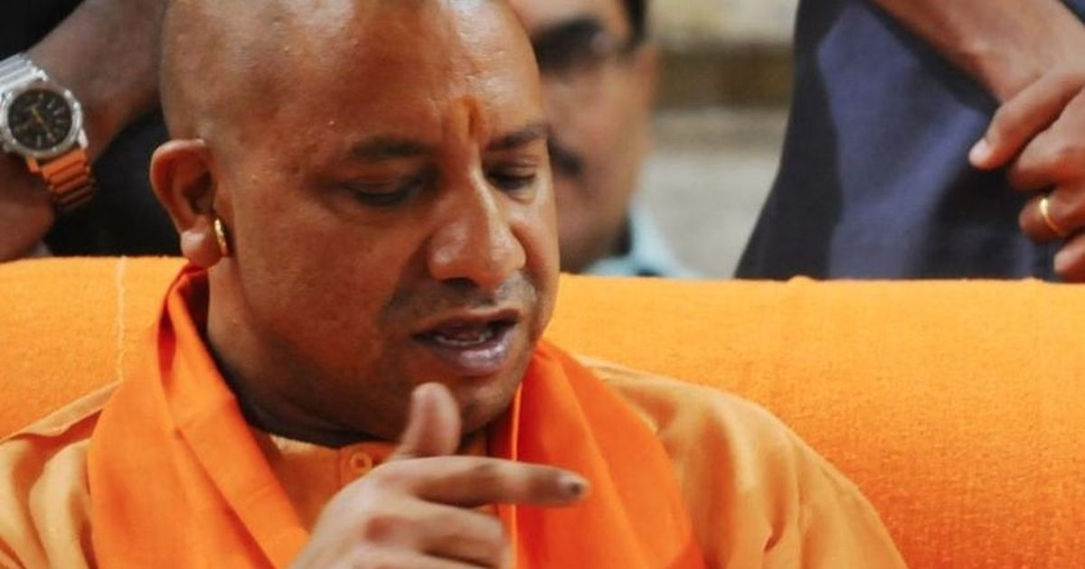 Uttar Pradesh suggests simultaneous state and national elections, will submit report to Centre