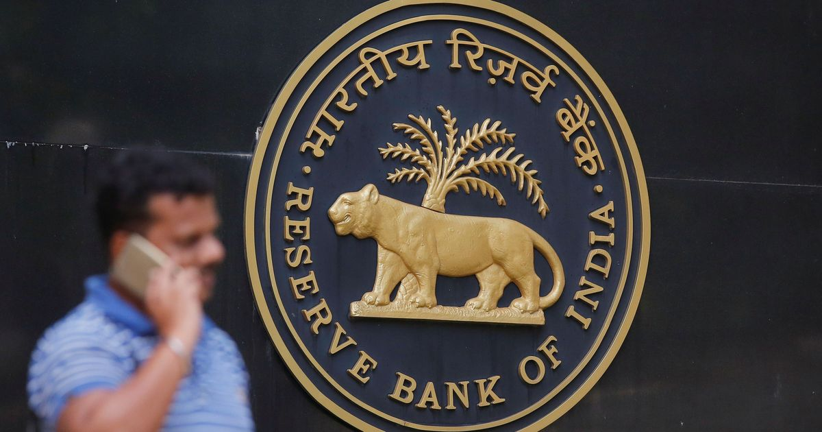 RBI hikes repo rate to 6.25%, reverse repo rate to 6%