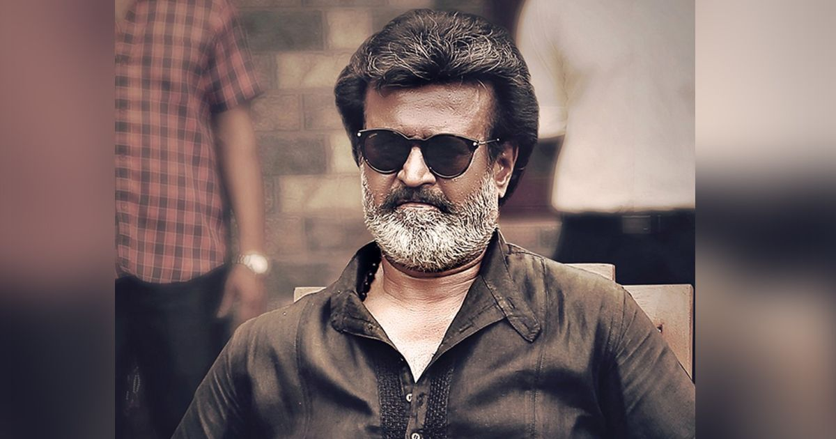 Supreme Court refuses to stay release of Rajinikanth's film 'Kaala' over copyright claims