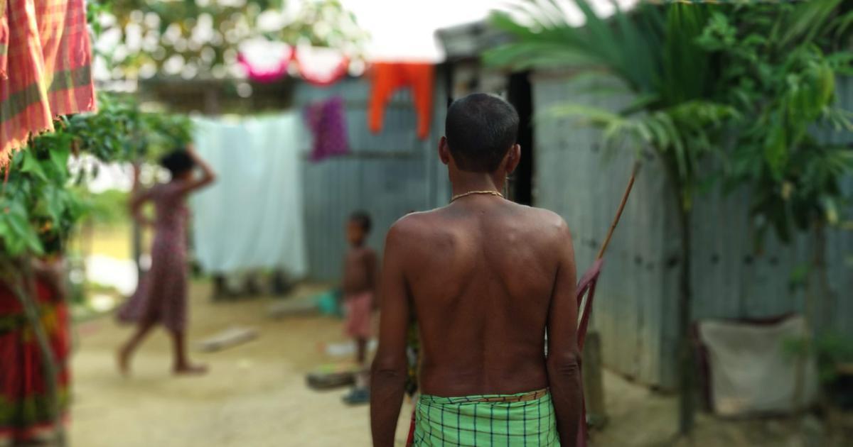 In Assam's Barak Valley, Muslims fear the new citizenship bill will disempower them politically